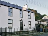 Rockview House 61 King Street, Newcastle, Newcastle, Co. Down, BT33 0HD - Detached House / 4 Bedrooms, 1 Bathroom / £295,000