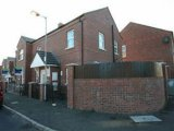 1 Bowness Street, Crumlin Road, Belfast, Co. Antrim, BT13 1RX - Semi-Detached House / 3 Bedrooms, 1 Bathroom / £94,950