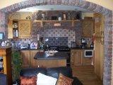 72 Dundalk Rd, Crossmaglen, Co. Armagh, BT35 9HL - Detached House / 4 Bedrooms, 3 Bathrooms / £180,000
