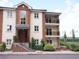 34 Old Quarry, Coolroe, Ballincollig, Co. Cork - Apartment For Sale / 2 Bedrooms, 1 Bathroom / €199,000