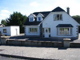 Woodview, Shanaway Road, Ennis, Co. Clare - Detached House / 4 Bedrooms, 2 Bathrooms / P.O.A