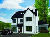 Knockanean, Ennis, Co. Clare - Detached House / 5 Bedrooms, 3 Bathrooms / €375,000