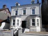 Apt 2, 49 Ballygomartin Road, Ballygomartin, Belfast, Co. Antrim, BT13 3LA - Apartment For Sale / 2 Bedrooms, 1 Bathroom / £39,950