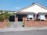 4 Ashmount, Silversprings, Tivoli, Cork City Suburbs, Co. Cork - Semi-Detached House / 3 Bedrooms, 2 Bathrooms / €210,000
