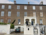 41 Alma Road, Monkstown, South Co. Dublin - Townhouse / 4 Bedrooms, 3 Bathrooms / €1,750,000