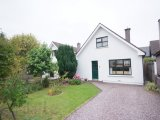 58 Cloverhill, Skehard Road, Blackrock, Cork City Suburbs, Co. Cork - Townhouse / 3 Bedrooms, 1 Bathroom / €205,000