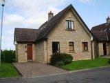 73 Renville Village, Oranmore, Co. Galway - Detached House / 3 Bedrooms, 3 Bathrooms / €275,000