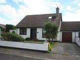 190 Castle Park, Limavady, Co. Derry, BT49 0SB - Detached House / 4 Bedrooms, 7 Bathrooms / £129,950