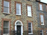 11 English Street, Downpatrick, Co. Down, BT30 6AB - Townhouse / 5 Bedrooms, 2 Bathrooms / £210,000