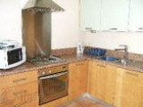 The Crescent, Park West, Dublin 12, West Co. Dublin - Apartment For Sale / 2 Bedrooms, 2 Bathrooms / €105,000