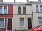 54 Woodvale Avenue, Woodvale, Belfast, Co. Antrim - Terraced House / 2 Bedrooms, 1 Bathroom / £49,950