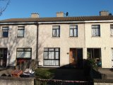 39 Sheepmoor Avenue, Blanchardstown, Dublin 15, West Co. Dublin - Terraced House / 3 Bedrooms, 1 Bathroom / €99,000