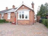11 Prince Edward Park, Stranmillis, Belfast, Co. Antrim, BT9 5FZ - Semi-Detached House / 2 Bedrooms, 1 Bathroom / £235,000