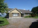 Rooska, Bantry, West Cork, Co. Cork - Detached House / 3 Bedrooms, 1 Bathroom / €230,000