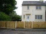1 St'Patricks Villas, Barnmeen, Rathfriland, Co. Down - Terraced House / 3 Bedrooms / £170,000