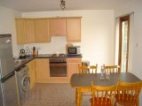 4 Gallows Place, Dromore, Co. Down, BT25 1GA - Apartment For Sale / 2 Bedrooms, 1 Bathroom / £59,950