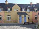 14 Clogheen Strand Village, Clonakilty, West Cork, Co. Cork - Terraced House / 6 Bedrooms, 2 Bathrooms / €160,000