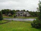 Stone Falls, 63 Altikeeragh Road, Castlerock, Co. Derry, BT51 4SR - Detached House / 4 Bedrooms, 3 Bathrooms / £595,000