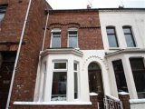 65 Hawthorn Street, Falls, Belfast, Co. Antrim, BT12 7AQ - Terraced House / 3 Bedrooms, 1 Bathroom / £89,950