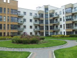 35, Belfry Hall, Citywest, West Co. Dublin - Apartment For Sale / 2 Bedrooms, 2 Bathrooms / €130,000