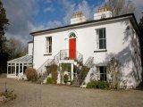 Mount Lodge, Enniskeane, West Cork, Co. Cork - Detached House / 5 Bedrooms, 3 Bathrooms / €475,000