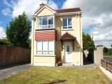 66, Ashfield, Letterkenny, Co. Donegal - Detached House / 3 Bedrooms, 2 Bathrooms / €175,000