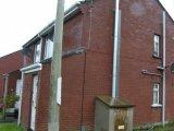 152A Canterbury Park, Kilfennan, Londonderry, Co. Derry, BT47 6DT - Apartment For Sale / 1 Bedroom, 1 Bathroom / £70,000