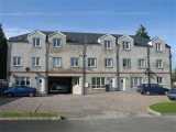 9 John Street Mews, Newtownards, Co. Down, BT23 4WH - Apartment For Sale / 1 Bedroom, 1 Bathroom / £72,500