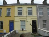 43 Castle Street, Bangor, Co. Down, BT20 4SX - Terraced House / 3 Bedrooms, 1 Bathroom / £125,000