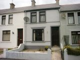 22 Laharna Avenue, Larne, Co. Antrim - Detached House / 2 Bedrooms, 1 Bathroom / £129,950