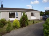 39 Ratheane Avenue, Coleraine, Londonderry, Co. Derry, BT52 1JH - Bungalow For Sale / 3 Bedrooms, 1 Bathroom / £130,000