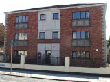 Lot 38, 22 Shelbourne Mews, Ringsend, Dublin 4, South Dublin City, Co. Dublin - Apartment For Sale / 2 Bedrooms, 1 Bathroom / €95,000