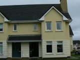12 Westway, Grange Manor, Ovens, Co. Cork - Semi-Detached House / 3 Bedrooms, 2 Bathrooms / €275,000