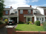 48 Whiecliff, Rathfarnham, Dublin 16, South Dublin City, Co. Dublin - Detached House / 4 Bedrooms, 2 Bathrooms / €349,950