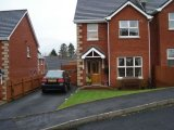 55 Moss View, Waringstown, Co. Down, BT66 7PA - Semi-Detached House / 3 Bedrooms, 1 Bathroom / £139,950