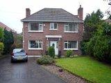 91 Fortwilliam Park, Fortwilliam, Belfast, Co. Antrim, BT15 4AS - Detached House / 3 Bedrooms, 1 Bathroom / £230,000