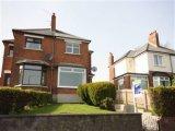 228 Ballysillan Road, Ballysillan, Belfast, Co. Antrim, BT14 6QZ - Semi-Detached House / 2 Bedrooms, 1 Bathroom / £69,950