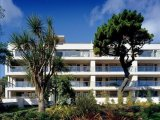 The Court, Killiney Bay, Killiney, South Co. Dublin - New Development / 2 Bedrooms, 2 Bathrooms, Apartment For Sale / P.O.A