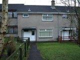 118 Millfield, Ballymena, Co. Antrim, BT43 6PE - Terraced House / 3 Bedrooms / £75,000