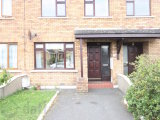 17A Binn Eadair View, Sutton, Dublin 13, North Dublin City, Co. Dublin - Townhouse / 3 Bedrooms, 1 Bathroom / €225,000