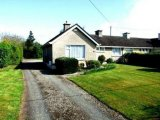 4, Kirkfield Cottages, Coolmine, Clonsilla, Dublin 15, West Co. Dublin - Bungalow For Sale / 3 Bedrooms, 1 Bathroom / €550,000