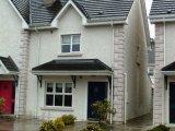 Corner Manor, Bailieborough, Co. Cavan - Semi-Detached House / 4 Bedrooms, 4 Bathrooms / P.O.A