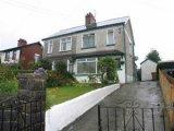 24 Newton Park, Newtownbreda, Belfast, Co. Down, BT8 6LH - Semi-Detached House / 3 Bedrooms / £209,950