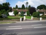 Newtown, Bantry, West Cork, Co. Cork - Bungalow For Sale / 3 Bedrooms, 1 Bathroom / €195,000