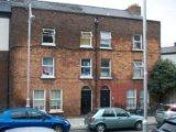 9 Halston Street, Smithfield, Dublin 7, Dublin City Centre - Terraced House / 3 Bedrooms, 1 Bathroom / €200,000