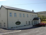 The Burren Walking Lodge, Ballyvaughan, Co. Clare - Detached House / 11 Bedrooms, 11 Bathrooms / €1,000,000