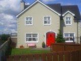 1 Tara Court, Eglinton, Co. Derry - Detached House / 4 Bedrooms, 2 Bathrooms / £249,950