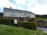 14 Racecourse Hill, Downpatrick, Co. Down - Detached House / 3 Bedrooms, 2 Bathrooms / £199,950