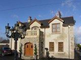 232 Clooney Road, Greysteel, Co. Derry - Detached House / 4 Bedrooms, 3 Bathrooms / £495,000