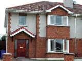 Lot 14, 15 Grove Park, Ballyjamesduff, Co. Cavan - House For Sale / 4 Bedrooms, 1 Bathroom / €50,000